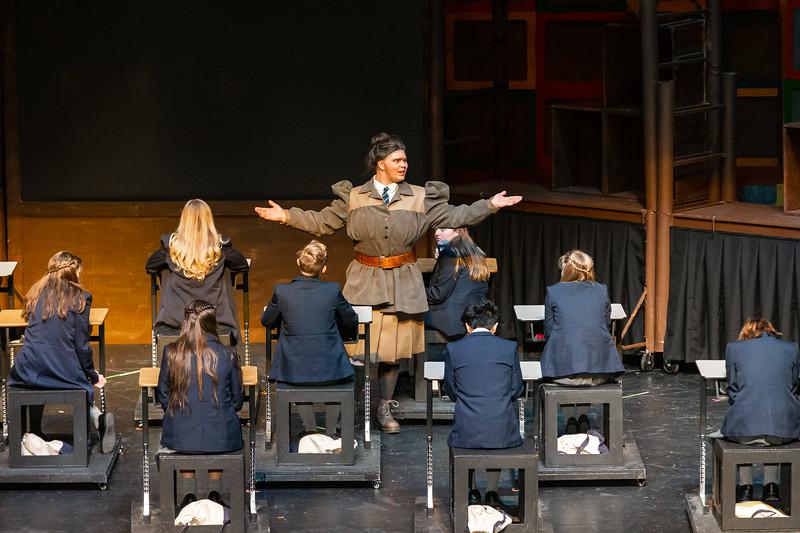 Matilda - Chap Theater 2020-224.jpg