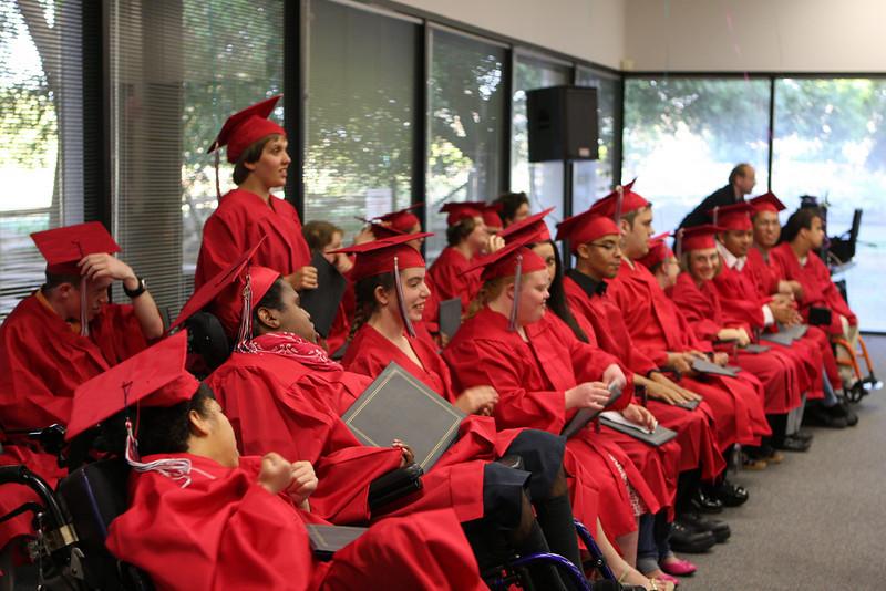SCOE Graduation Part 1-112.jpg