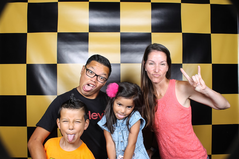 CarterPalooza - Photo Booth-62.jpg