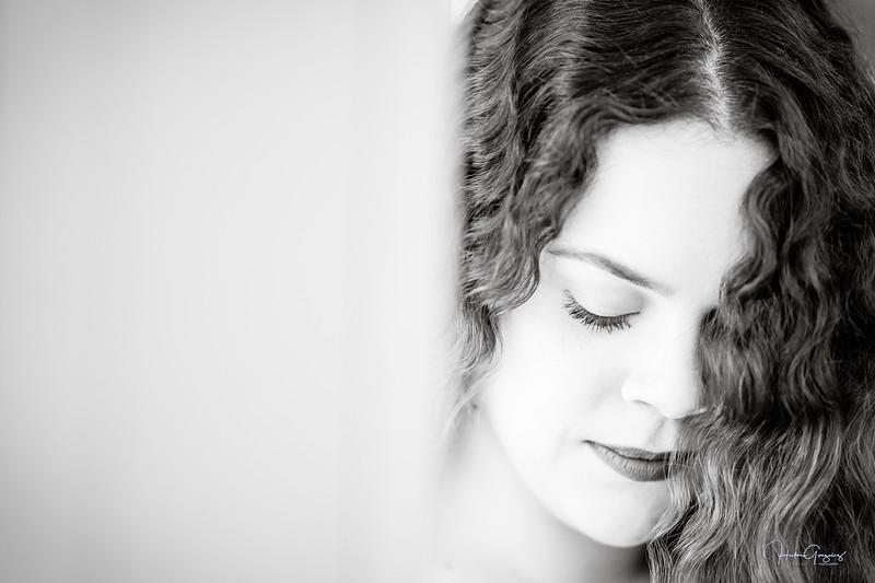 Zouls Alexandra-Street Photography004.jpg