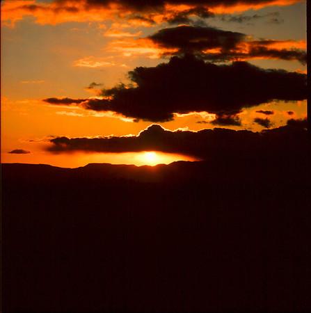 SunsetsandClouds