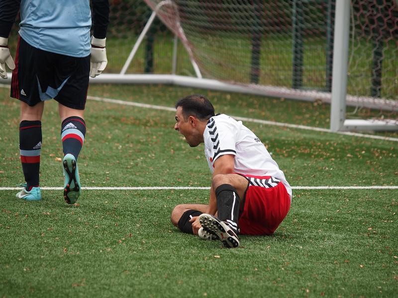 Pressen mod DBU fodbold. Photo- Martin Bager (181 of 243).JPG