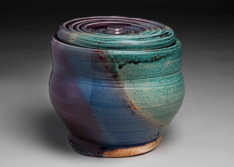 Tannehill Ceramics screen_6.jpg