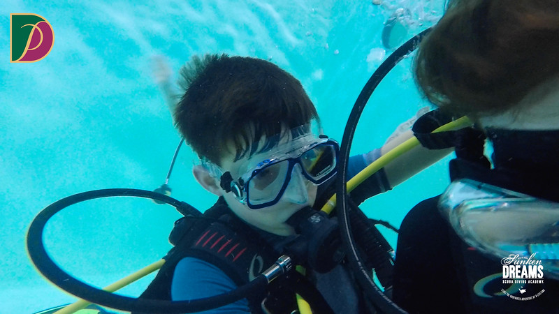 DPS Divemasters in Training.00_07_43_13.Still141.jpg
