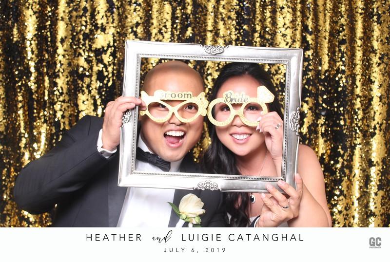 07-06-2019 Heather & Luigie