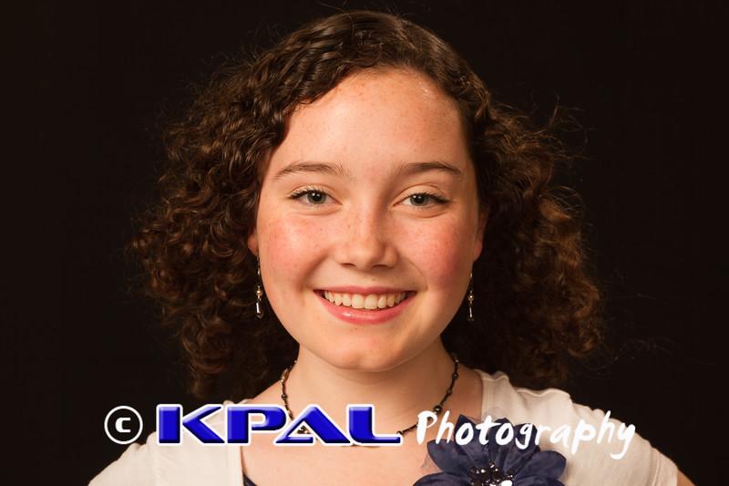 Family photos 2012-122.jpg