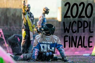 2020 WCPPL Finale