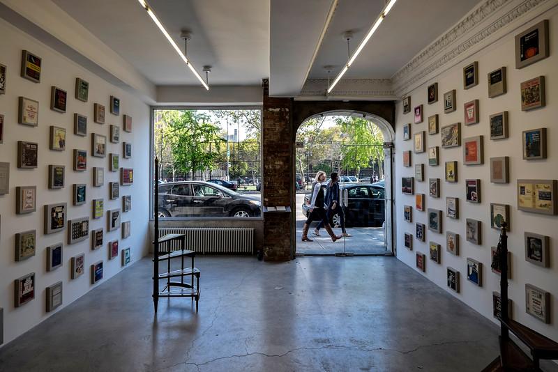 Eleven Rivington Gallery Interior.jpg