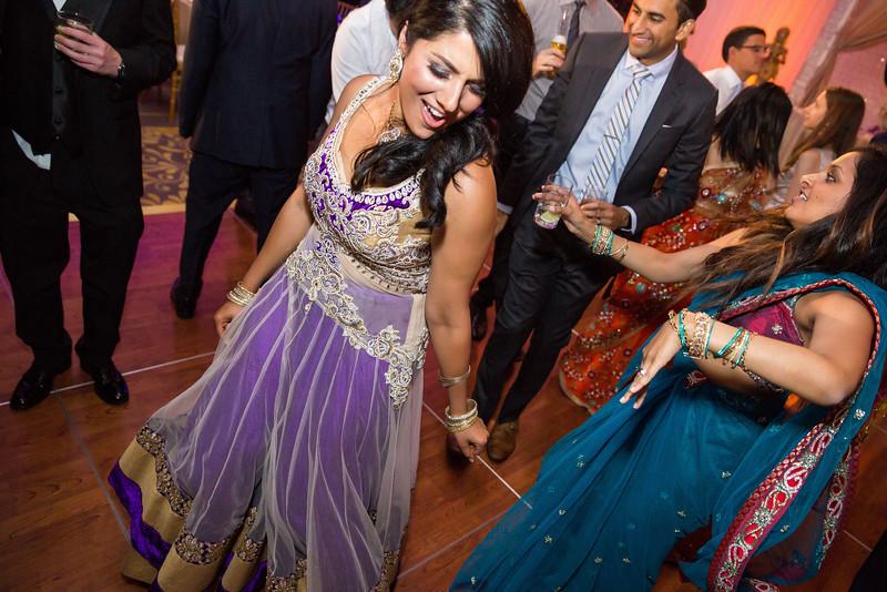 Nisha_Rishi_Wedding-1562.jpg