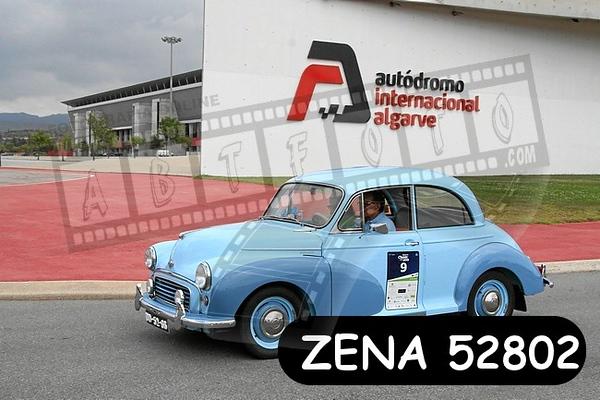 ZENA 52802.jpg