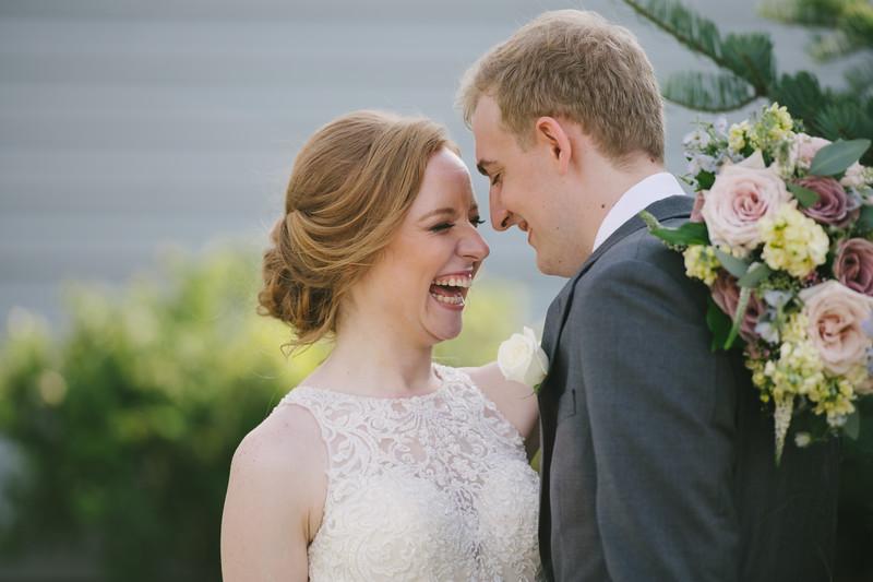 2018-megan-steffan-wedding-550.jpg