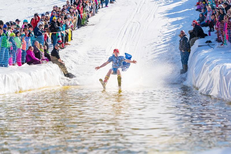 56th-Ski-Carnival-Sunday-2017_Snow-Trails_Ohio-3441.jpg