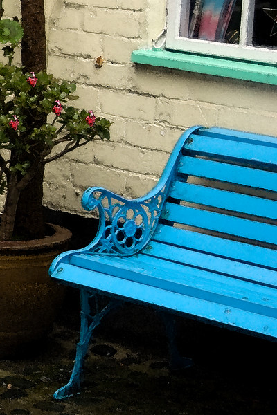 blue bench st ives2.jpg