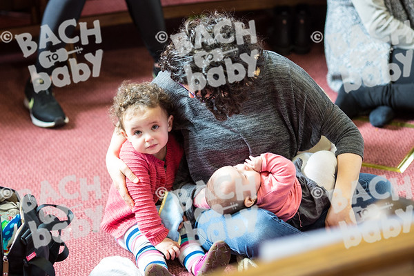 Bach to Baby 2018_HelenCooper_Muswell Hill-2018-03-08-27.jpg