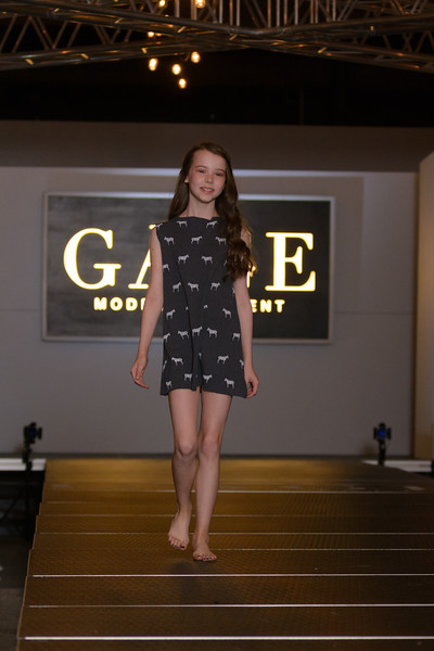 Knoxville Fashion Week Friday-1260.jpg