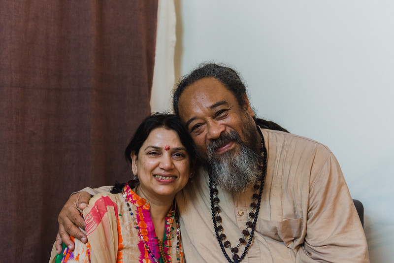 20160317_moments with Mooji_103.jpg