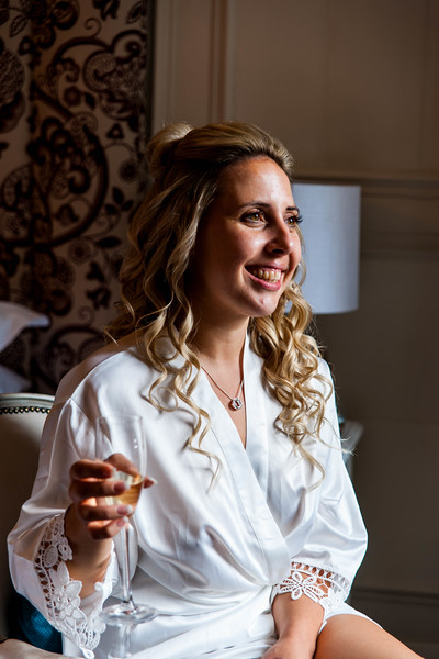 Steph and Phil D2_0115.jpg