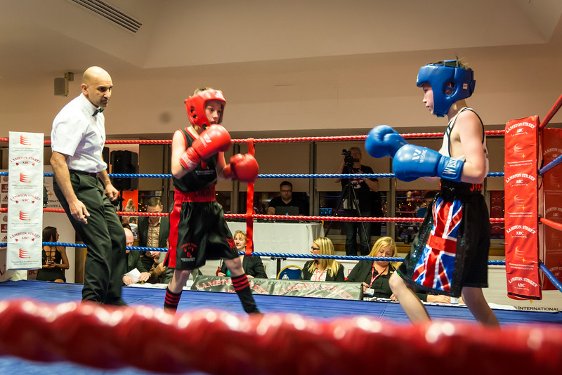 -Boxing Event March 5 2016Boxing Event March 5 2016-11740174.jpg