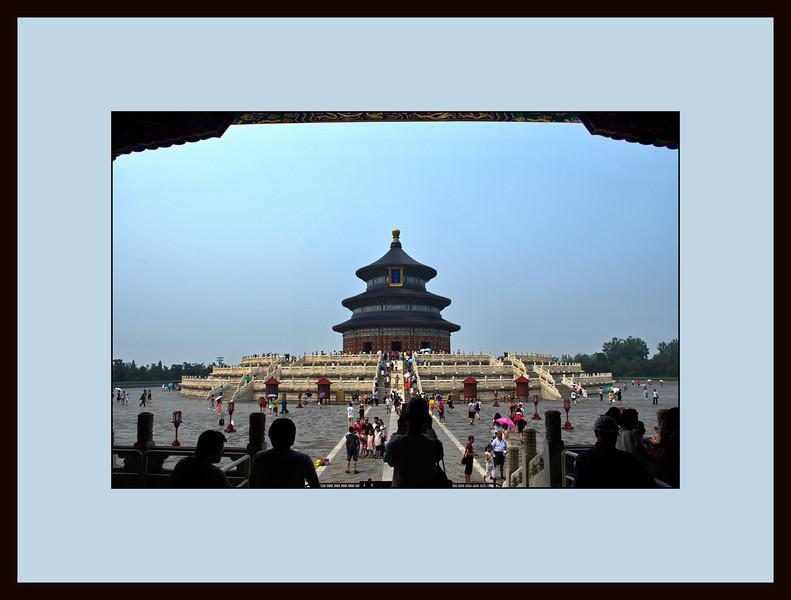 2013-07-07_(01)_Beijing-Himmelstempel_064_AR.jpg