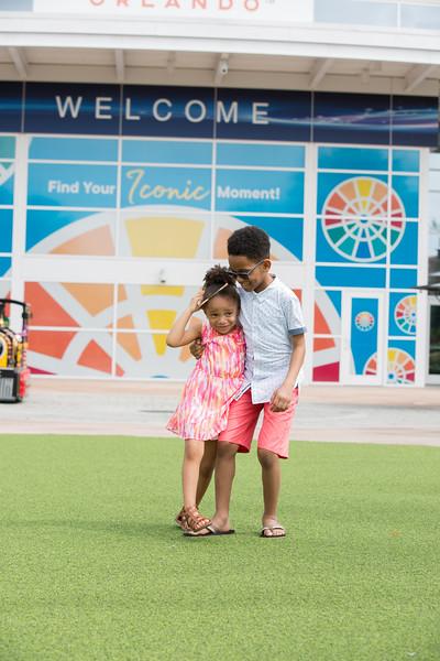 Family Orlando Trip-147.jpg