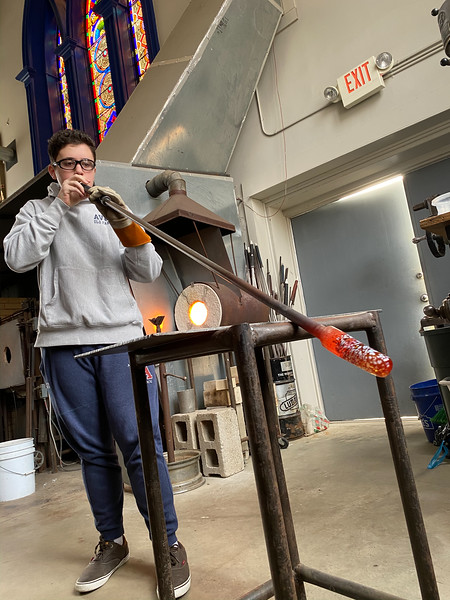 20200118_glassblowing_sj-42.jpg
