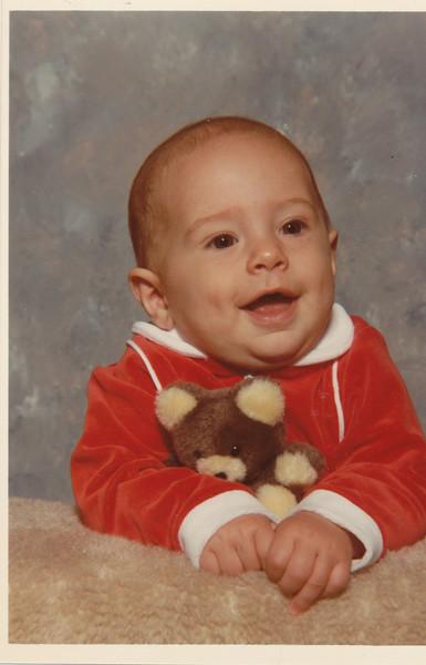Andrew Hiller 6 months old.jpg