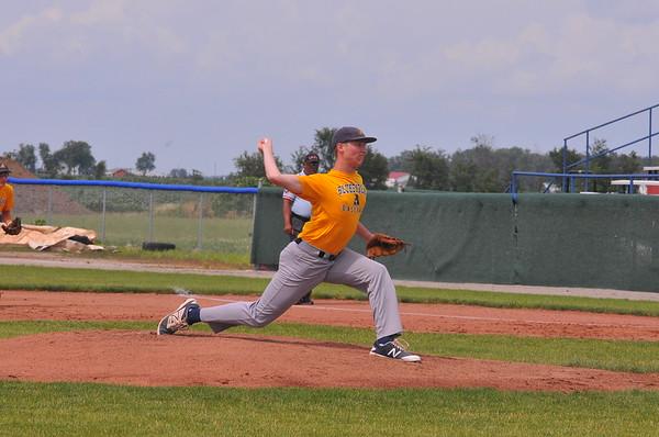07-11-17 Sports