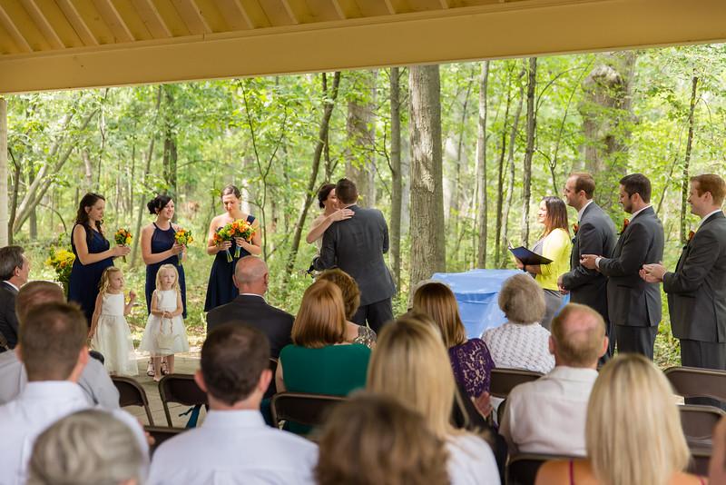 bap_schwarb-wedding_20140906133210PHP_0105