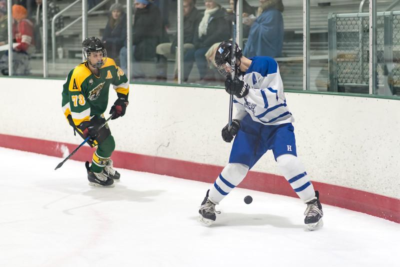 Howard Ice Hockey-608.jpg