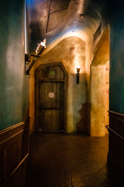 20181005_california_adventure-1749.jpg