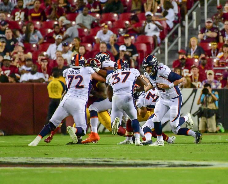 asProFootball_Redskins vs Broncos-107.jpg