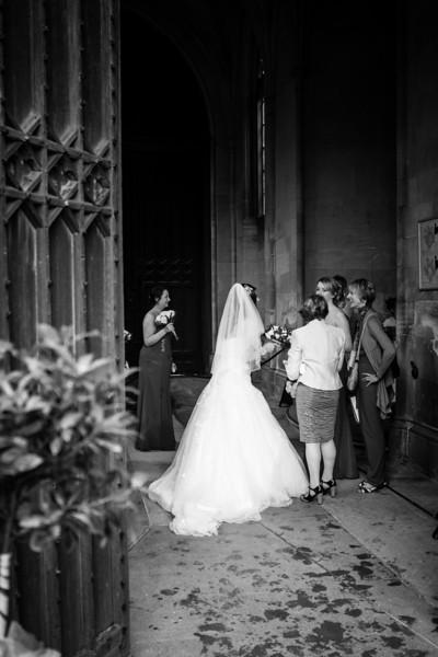 Emma & Nick Wedding-0514-138.jpg