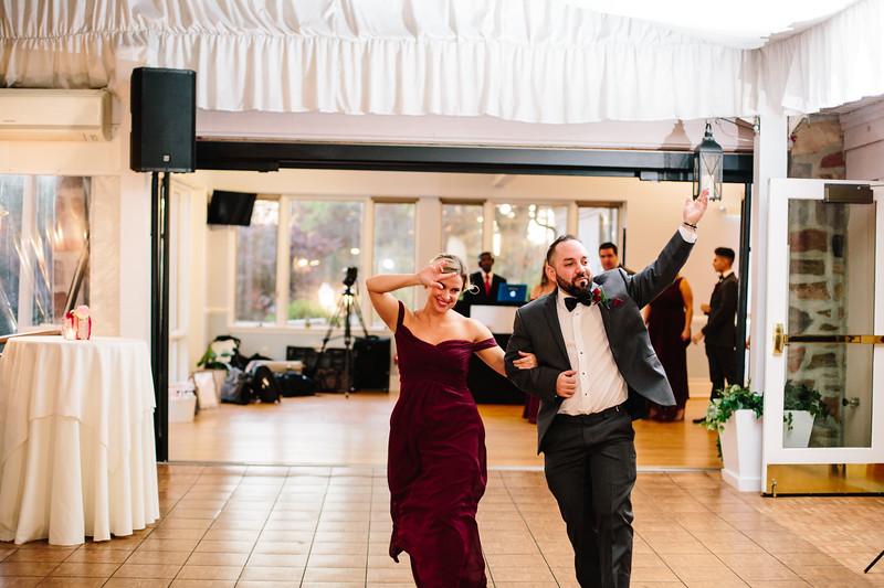 Gabriella_and_jack_ambler_philadelphia_wedding_image-923.jpg