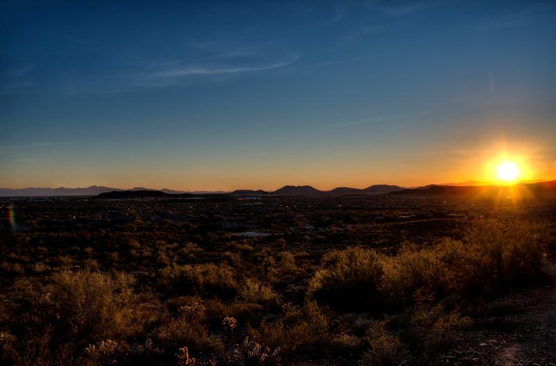 Phoenix_AZ(2).jpg