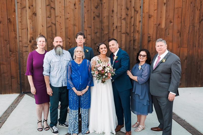 Alexandria Vail Photography Wedding Taera + Kevin 863.jpg