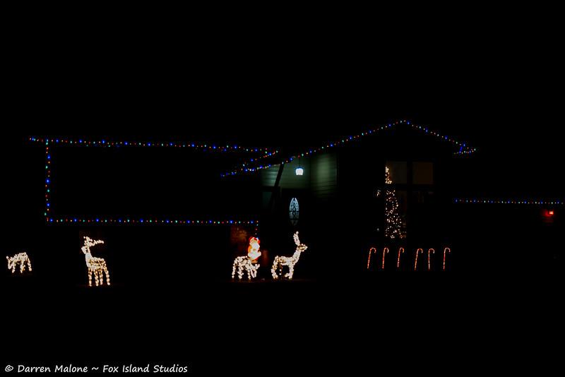 Malone-Christmas-Party-Sharon-Bill-172.jpg
