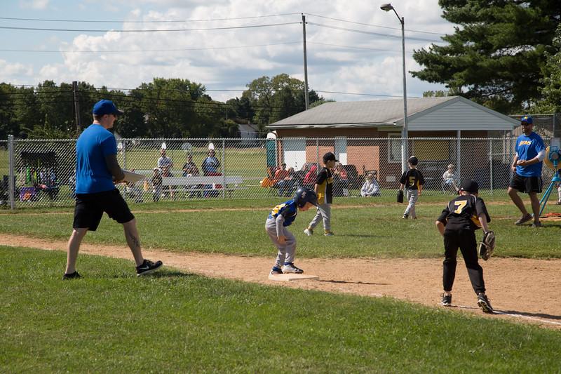 baseball in Adamstown-23.jpg