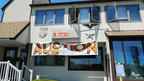 Generators-Auction-Pool 015