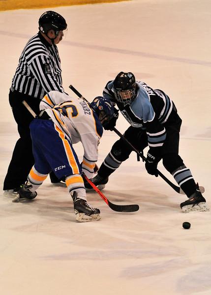 ©AWG2014-Mar-20-2014/Alberta North-vs-Northwest Territories/Hockey/Photo by Ashley Nicole Taylor