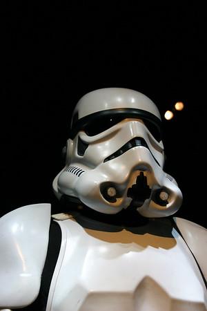 MOSREF - Stormtrooper