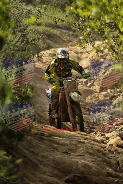 Rider 131