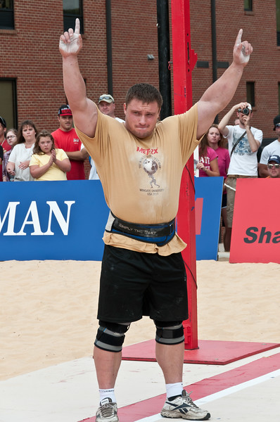 WSM 2011 Thursday _ERF7731.jpg