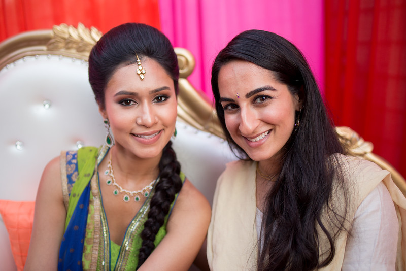 Le Cape Weddings - Shelly and Gursh - Mendhi-75.jpg