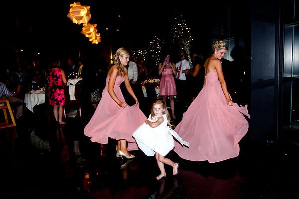 Vanderbosch - Dance Floor