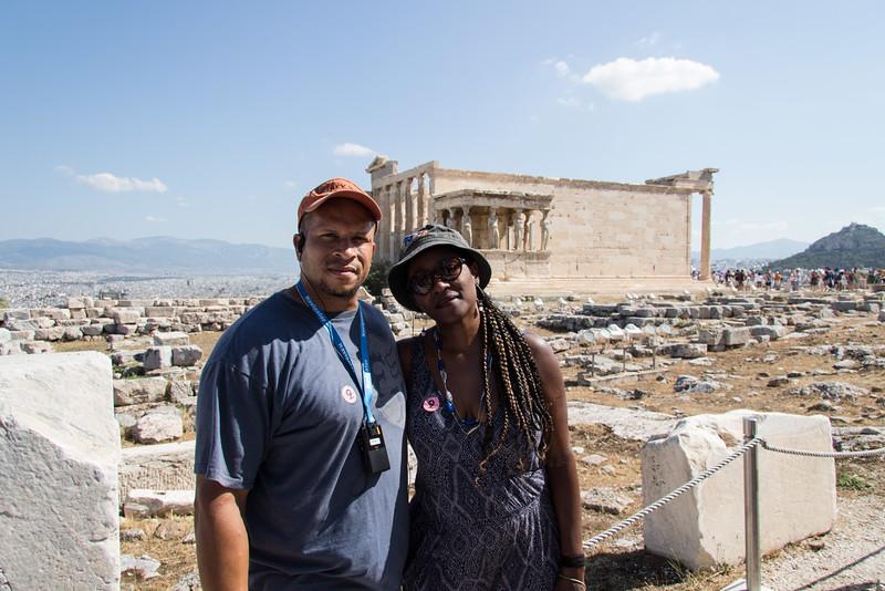 Athens-Acropolis-0199.jpg
