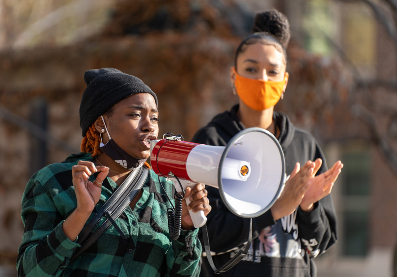 2020 11 08 UMN SDS Drop the Charges protest-29.jpg