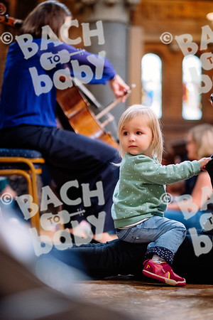 © Bach to Baby 2019_Alejandro Tamagno_Clapham_2019-10-25 023.jpg