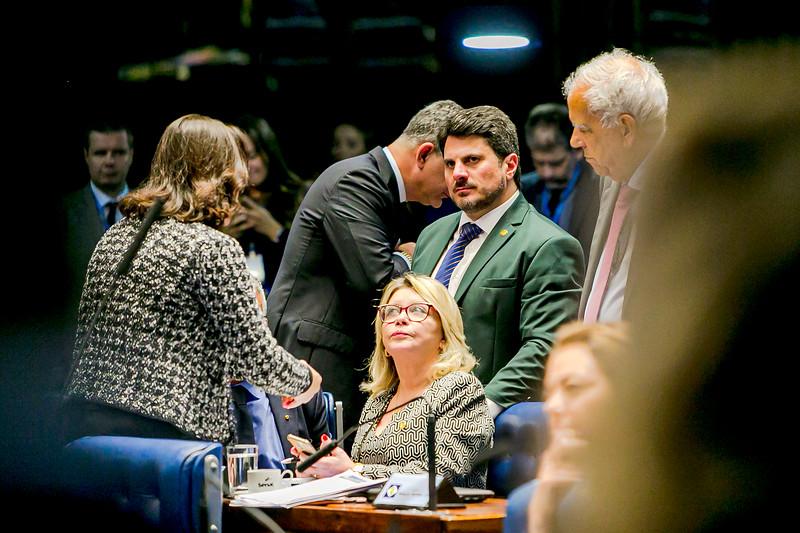 Plenário_Senador Marcos do Val_Foto Felipe Menezes_08.jpg