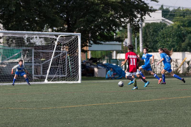 MS Boys Soccer vs Nishimachi 12 Sept-8.jpg