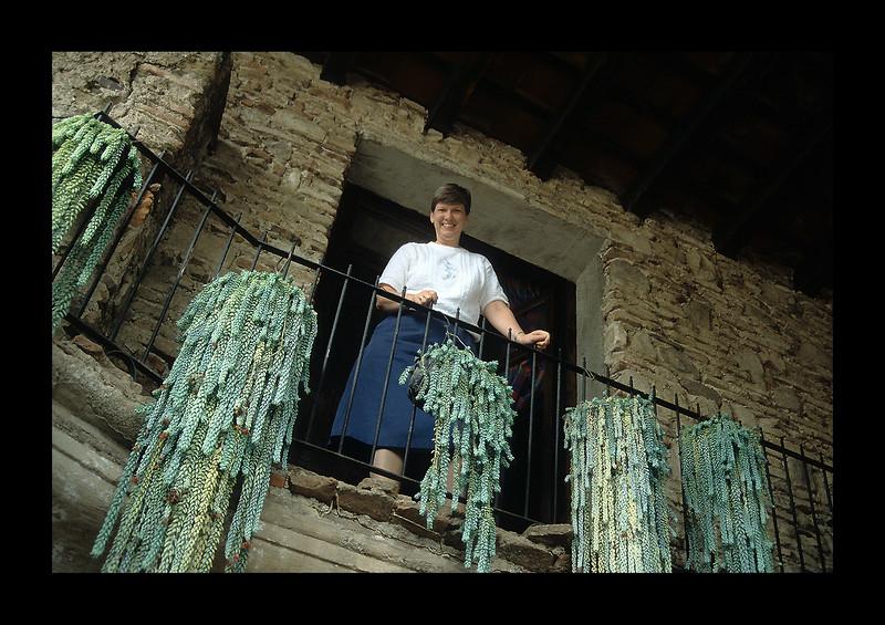 Antigua, Guatemala - 1993.jpg